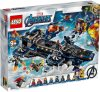 Helicarrier-Lego-76153