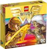 Wonder-Woman-vs-Cheetah-Lego-76157