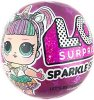 LOL-Dolls-Sparkle-560296559658