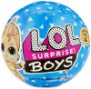 LOL-Surprise-Boys-serie-2-564799561699