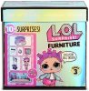 LOL-Surprise-Furniture:-Roller-Rink-with-Roller-Sk8er-567103561736