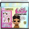 LOL-Surprise-Furniture:-School-Office-with-Boss-Queen-570042561736