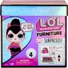 LOL-Surprise-Furniture-with-Doll-572619561736