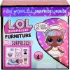 LOL-Surprise-Furniture-with-Doll-572626561736