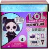 LOL-Surprise-Furniture-with-Doll-572640561736