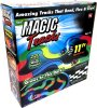 Magic-Tracks-met-LED:-glow-in-the-dark-220delig