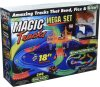 Magic-Tracks-met-LED:-glow-in-the-dark-360delig