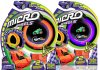 Auto-Micro-Wheels:-stunt-pack-looping-30607