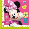 Servetten-Minnie-Mouse:-20-stuks-87864P
