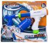 Super-Soaker-Bottle-Blitz-Nerf-B4445
