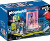 SuperSet-Galaxy-Police-Playmobil-70009
