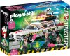 Ecto1A-Ghostbusters-Playmobil-70170