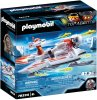 Spy-Team-piloot-Playmobil-70234