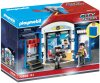 Speelbox-Politiestation-Playmobil-70306