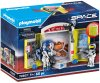Speelbox-Ruimtestation-Playmobil-70307