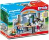 Speelbox-Dierenarts-Playmobil-70309
