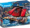 Piratenschip-Playmobil-70411