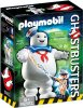 Stay-Puft-Marshmallow-Man-Ghostbusters-Playmobil-9221