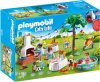 Familiefeest-met-barbecue-Playmobil-9272