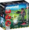 Ghostbuster-Egon-Spengler-Playmobil-9346