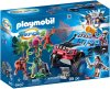 Monstertruck-met-Alex-en-Brute-Brock-Playmobil-9407