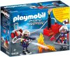 Brandweerteam-met-waterpomp-Playmobil-9468