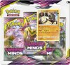 Pokemon-blister-SM11:-Sun--Moon-Unified-Minds