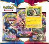Pokemon-blister-SS1:-Sword--Shield