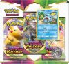 Pokemon-blister-SS4:-Sword-en-Shield-Vivid-Voltage