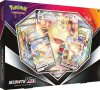Pokemon-Vbox:-Meowth-Vmax-special-collection