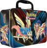Pokemon-collector-chest:-Spring-2020