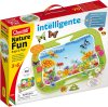 Nature-Fun-Quercetti:-Bugs--Pegs-0968