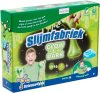 Slijmfabriek-glow-in-the-dark-Science4You-609464