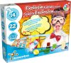 Explosie-Fabriek-Kaboom-Science4You-615809