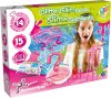 Glitter-Slijm-Fabriek-Science4You-615779