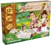 ECO-Science-Papier-Recyclen-Science4You-80002739