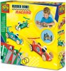 Rubber-band-racers-SES-14207