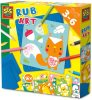 Rub-art-SES-14628