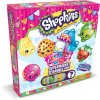 Shopkins-Supermarket-Scramble-77000