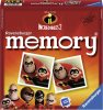 Memory-The-Incredibles-2-213993