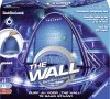 The-Wall-260263