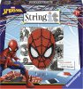 String-IT-midi-Spiderman-180325