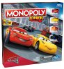 Monopoly-junior:-Cars-3-C1343