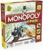 Monopoly-junior-A6984