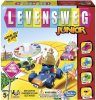 Levensweg-junior-B0654