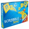 Scrabble-junior-Y9671