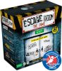 Escape-Room:-The-Game-07352