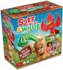 Sjef-Specht--Willie-Worm-07031