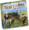 Ticket-to-Ride:-Nederland-DOW720120