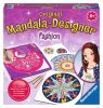 Mandala-Designer-fashion-2-in-1-297566